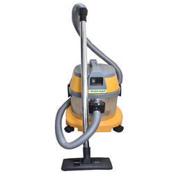 Vacuum Cleaner AS 15