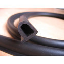 Rubber Profiles Gaskets