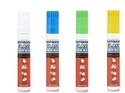 Rust Oleum Automotive Glass Markers