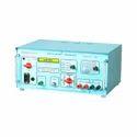 Transformer Winding Resistance Meter