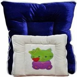Multicolor Baby Bedding And Caring Sleeping Bag