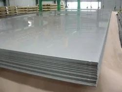 CRC Steel Sheet, Thickness: 0.50 to 3 mm