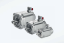 Siemens Servo Motors 1fk7