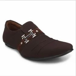 Trendy Mens Shoes