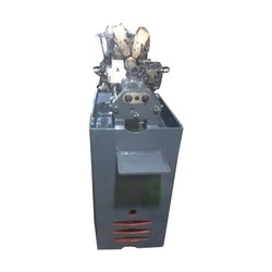Automatic Traub Machining A 32