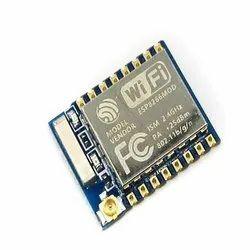 ESP-07 ESP8266 WiFi Module