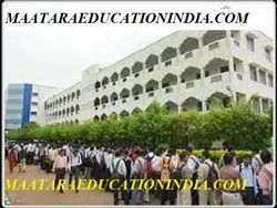 Management Quota Fees R V College Of Engineering, India