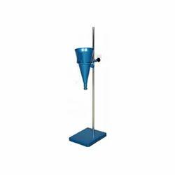 Marsh Cone Funnel(BABIR-MCF01)