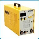 Arc Welding Inverter