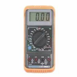 M92A Digital Multimeter