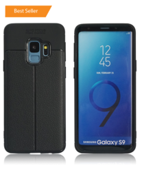 Samsung S9 Case Cover