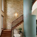 Stairs Wall Clading