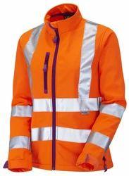 Honeywell Safety Jacket