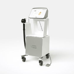 Laser Therapy equipment With Cryo Thermal