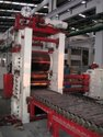 Stainless Steel 5 Hi Hot Rolling Mill