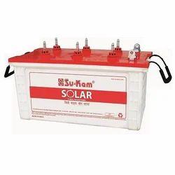 Su Kam Inverter Batteries Su Kam Inverter Batteries