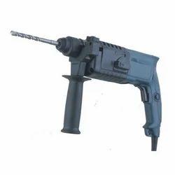 22mm Rotary Hammer Drill