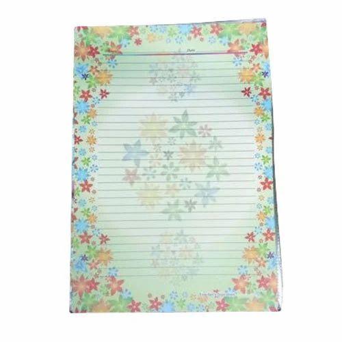 designer paper sheets online
