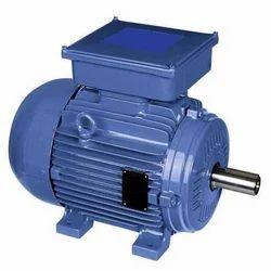 0.5 hp -500hp Crompton Greaves Motor