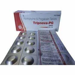 Tripnova Pg Tab. (ALU-ALU)