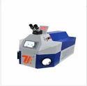 Laser Welding System