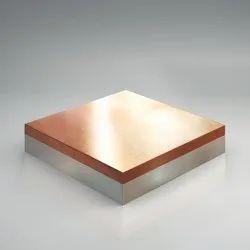 Bimetallic Strips