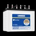 Luminous Lpt1220l Solar 20 Ah Tubular Battery For Home