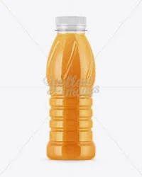 100 Mango Bottle Preform