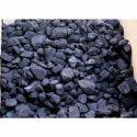 Clear Slack Coal