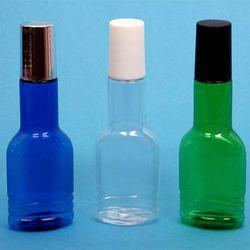 60ml Asl Bottle