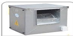 Cabinet Fan at Best Price in India