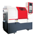 CNC 0640 Automatic Machine Turning Center