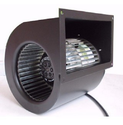 4 Hp Approx. 1440 Rpm Industrial Ventilation Blowers