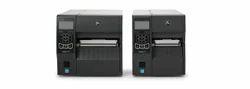 Zebra Barcode Printer ZT 410 -600DPI