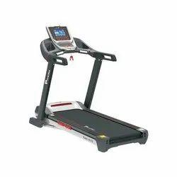 TAC-515 Commercial Motorized Treadmill