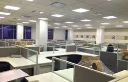 Interior And Architecture Services, South India