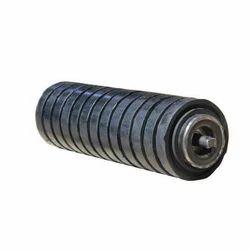 Industrial Conveyor Impact Roller