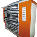 NXGN-B Secondary Gluing Machine