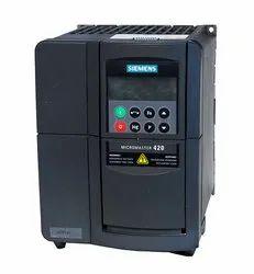 Micromaster 420,6SE64202AD275CA1