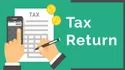 Itr Filing Services