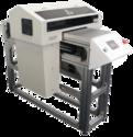 Flatbed UV Printer