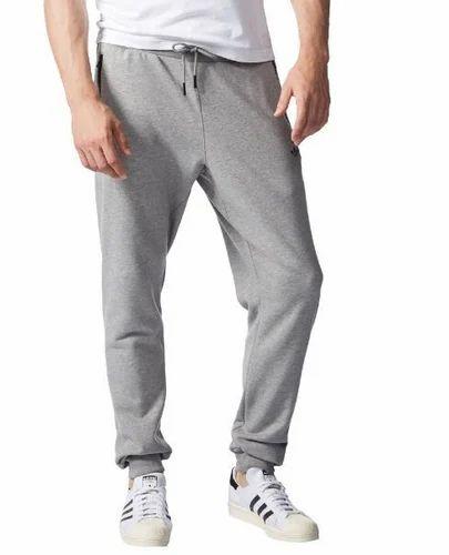 Originals Premium Essentials Slim Track Pants Aj7448