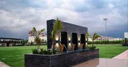 Jal-Tarang Rental Service