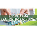 PCD Pharma Franchise Opportunity