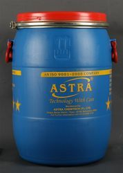Industrial Grade Astra Flexible Packaging Adhesive