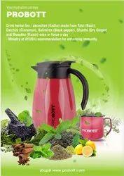PB 1000-99 Tea & Coffee Pot