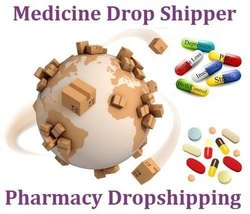 Medical Drop Shipping Services