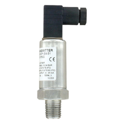 Dwyer 174779-00 Pressure Transmitter 0-400 Bar