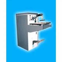 BLE-S /1000 Watts Embossing Machine