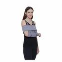 Shoulder Brace Universal Design